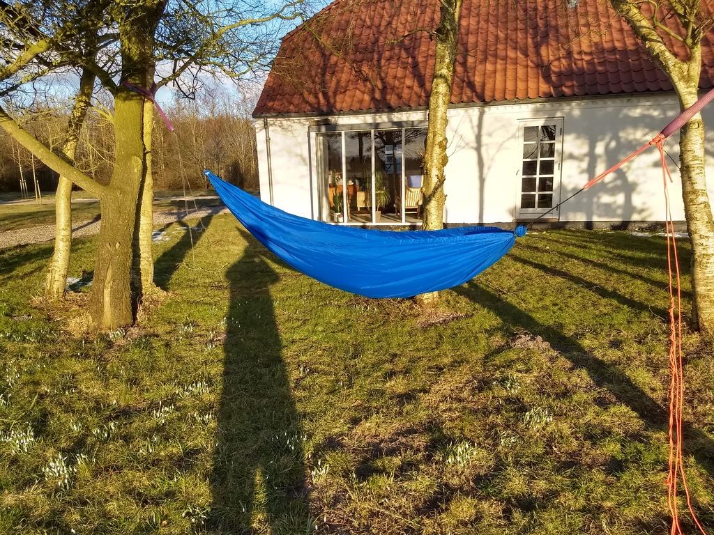 little shop of warrior hammock product img foot hammocks