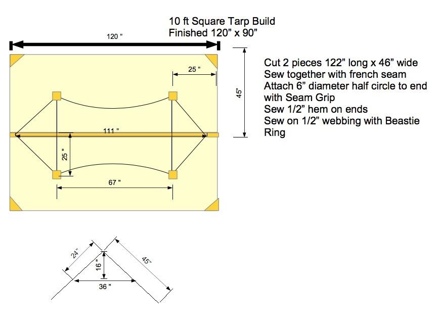 Tarp_Plan.jpg
