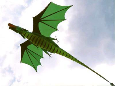 dragonunder.jpg